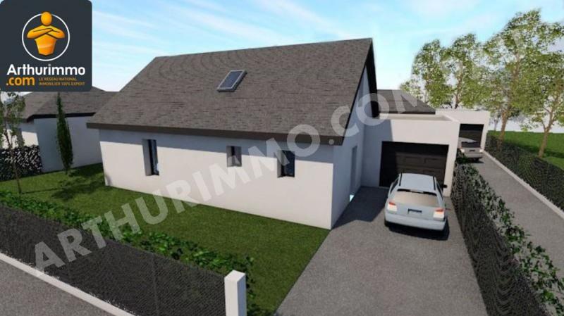 Vente maison / villa Pau 225000€ - Photo 2