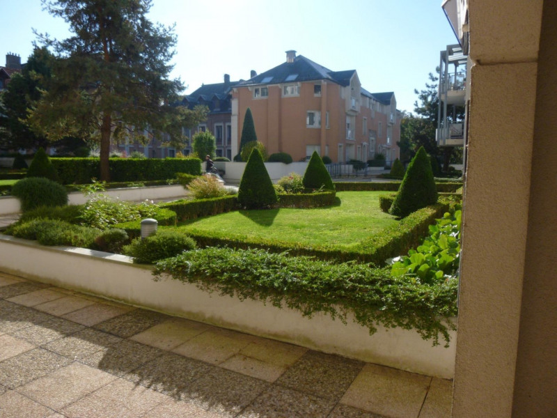 Location appartement Grenoble 935€ CC - Photo 9