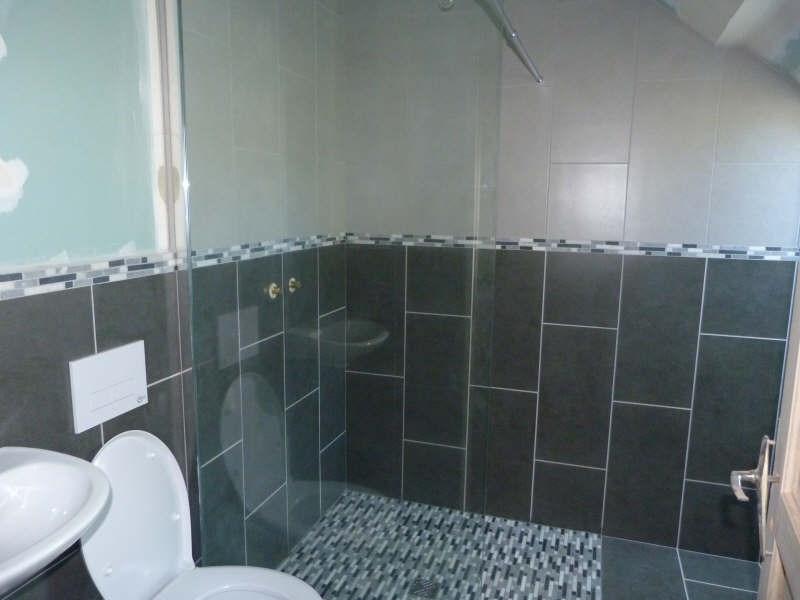 Sale house / villa Secteur charny 34000€ - Picture 4