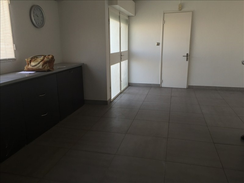 Rental empty room/storage Le port 645€ +CH/ HT - Picture 3