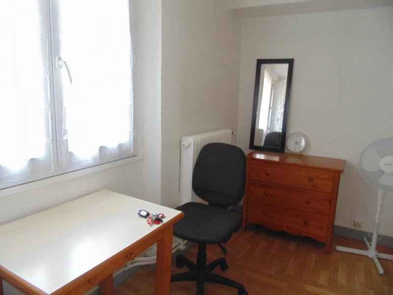 Vente appartement Grenoble 63000€ - Photo 3