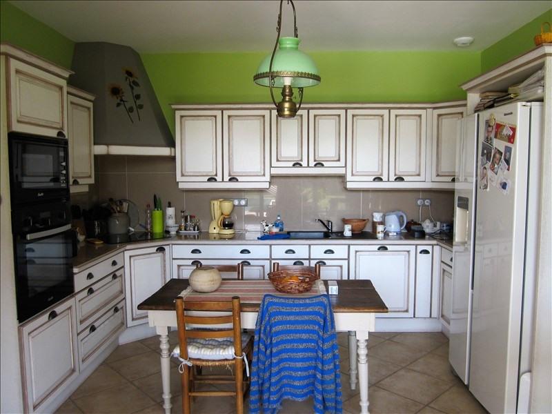 Vendita casa Albi 499000€ - Fotografia 5