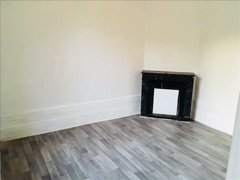 Location appartement Beauvais 450€ CC - Photo 3