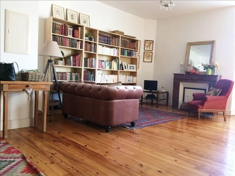 Vente appartement Pau 151200€ - Photo 2