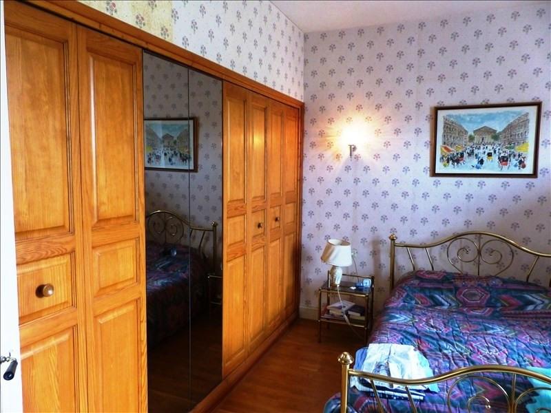 Vente maison / villa Mazamet 180000€ - Photo 5