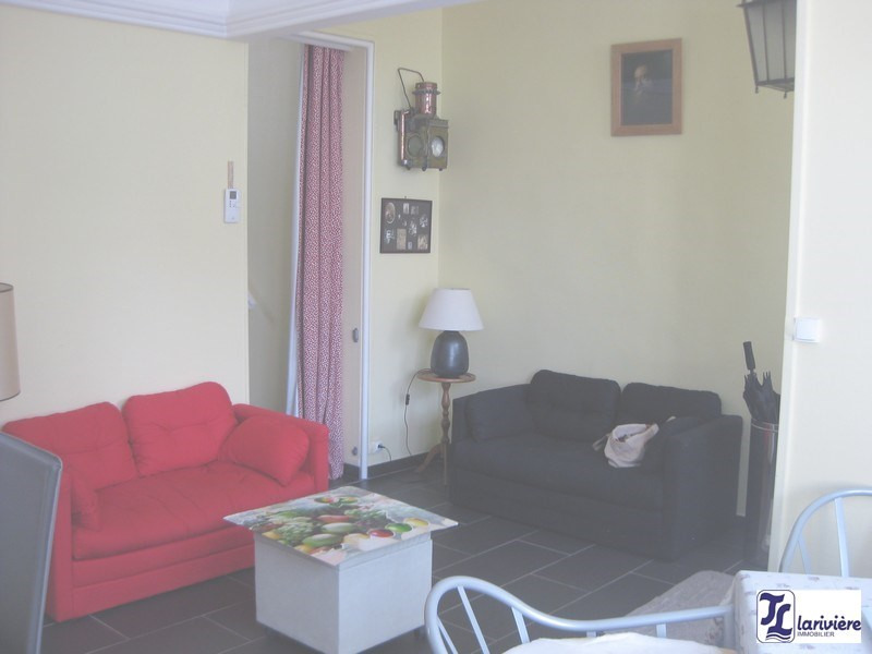 Vente maison / villa Audresselles 367500€ - Photo 2