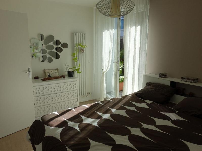 Vente appartement Vitry sur seine 387000€ - Photo 5