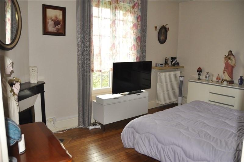 Sale house / villa Soissons 350000€ - Picture 4