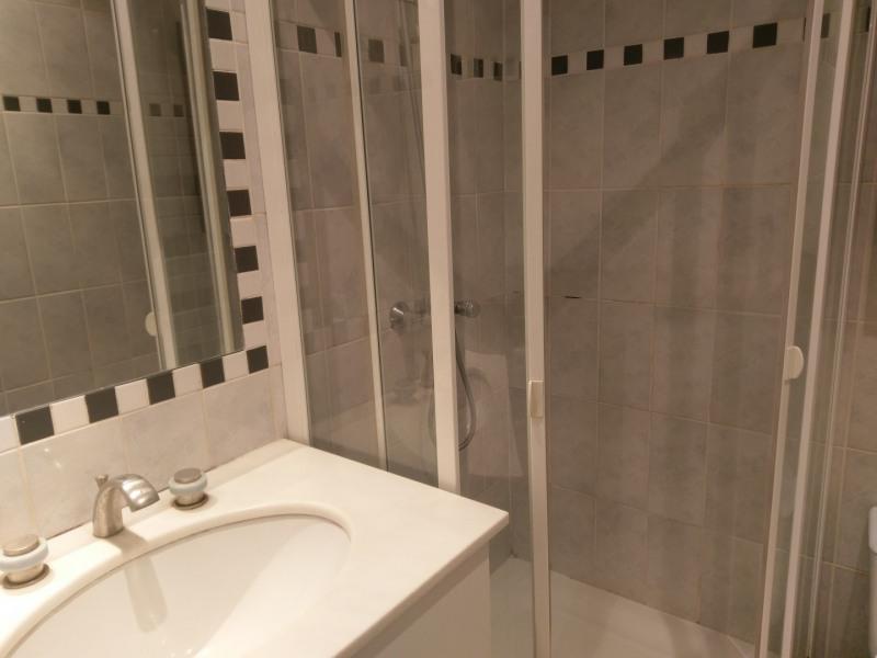 Rental apartment Paris 6ème 1500€ CC - Picture 4