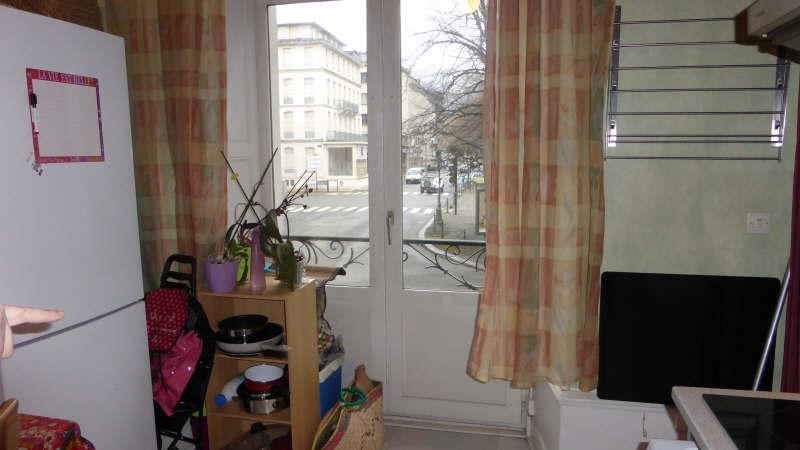 Vente appartement Bagneres de luchon 89 880€ - Photo 8