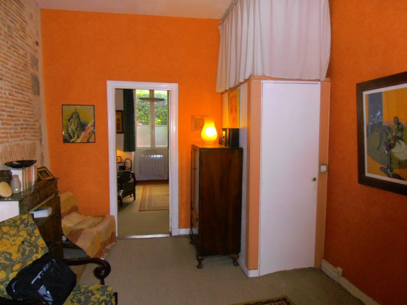 Vente appartement Perigueux 55 000€ - Photo 3