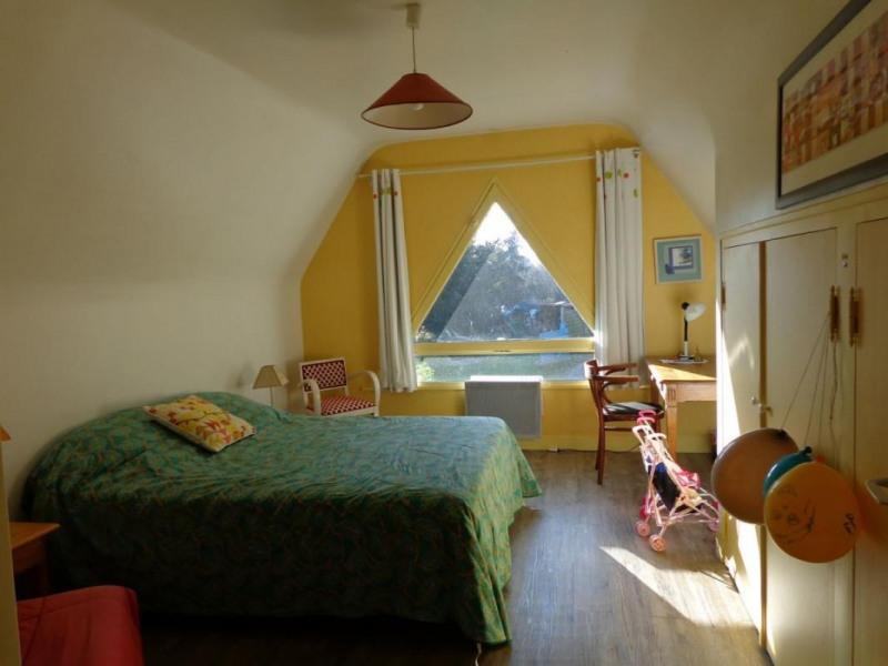 Vente maison / villa Lisieux 288750€ - Photo 5