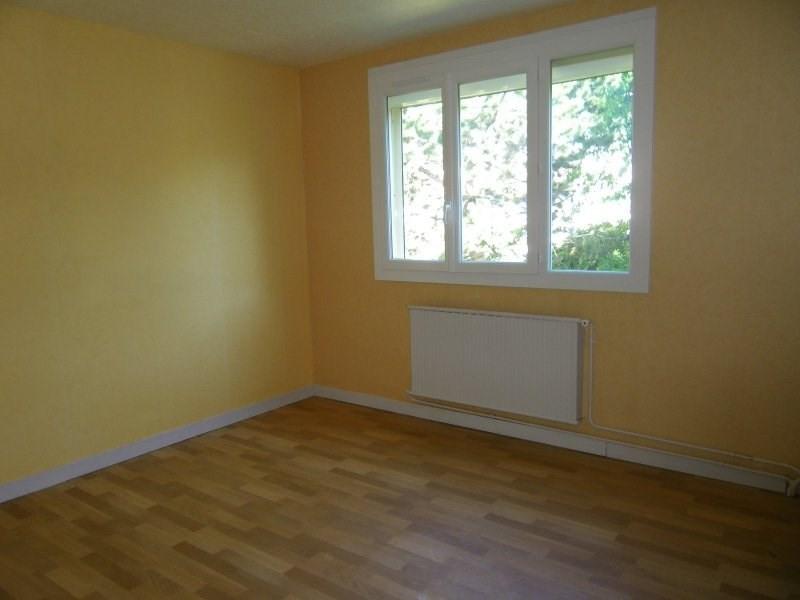 Alquiler  casa Agen 620€ CC - Fotografía 3