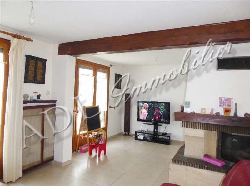 Vente maison / villa Gouvieux 359000€ - Photo 4