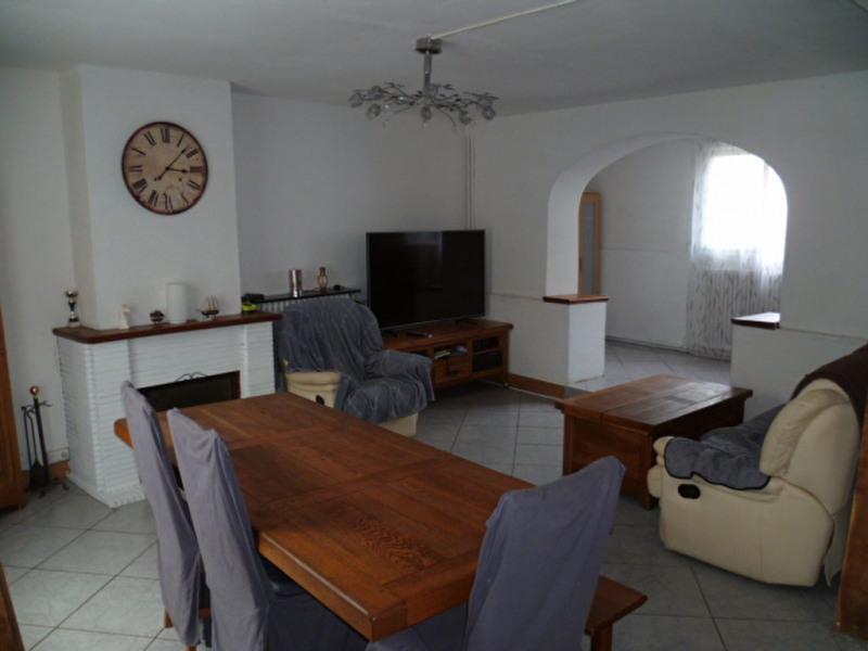 Vente maison / villa Pommeuse 269000€ - Photo 5