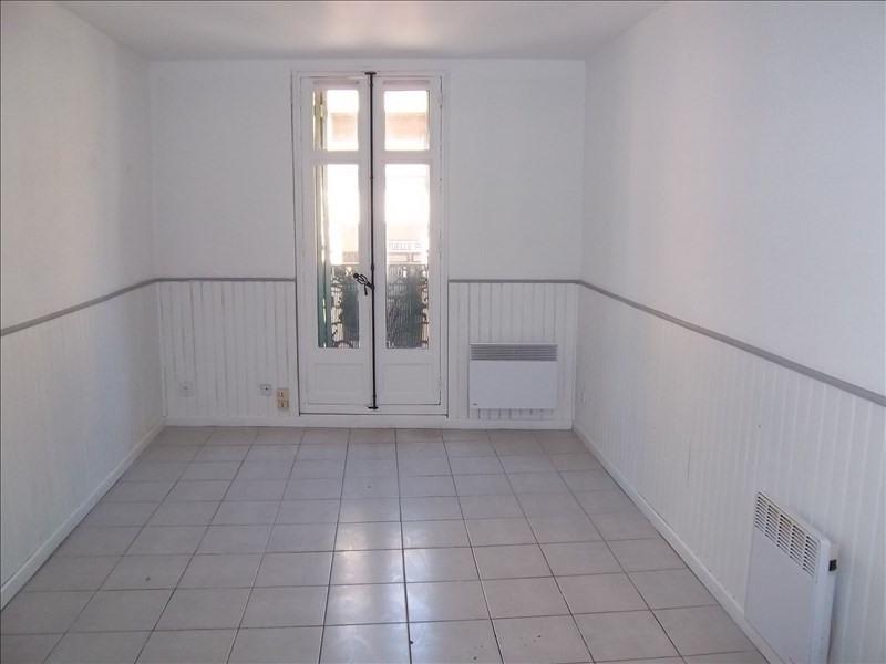 Location appartement Aubagne 493€ CC - Photo 1