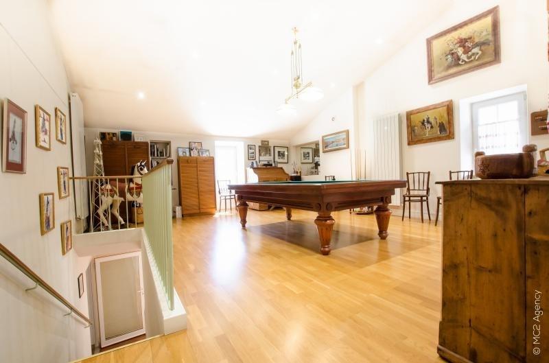 Vente de prestige maison / villa Aix en provence 1400000€ - Photo 3