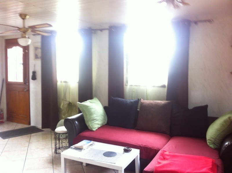 Sale house / villa Le chatelet en brie 114000€ - Picture 2