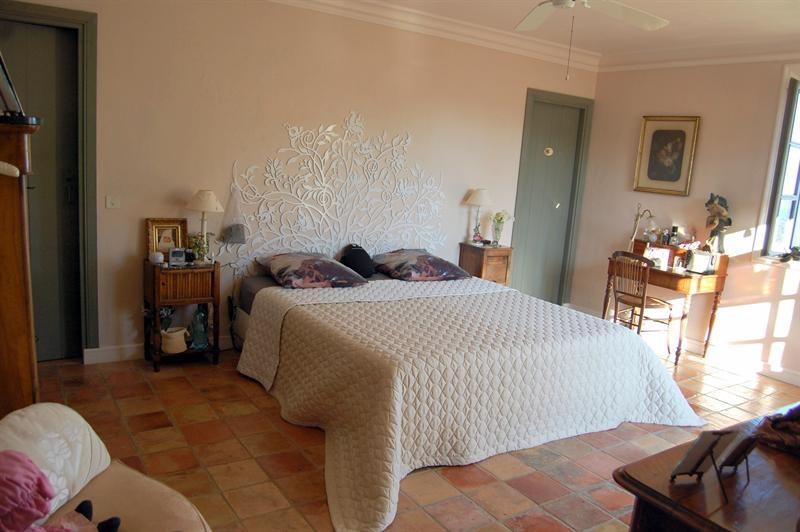 Revenda residencial de prestígio casa Seillans 2300000€ - Fotografia 45