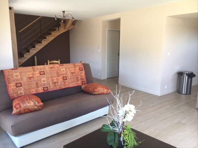 Vente maison / villa Prinquiau 222600€ - Photo 6