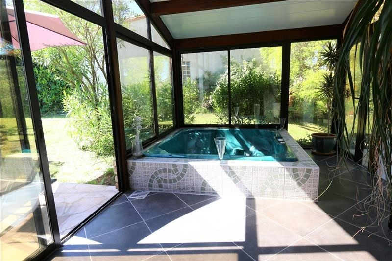 Vente maison / villa Royan 474500€ - Photo 4