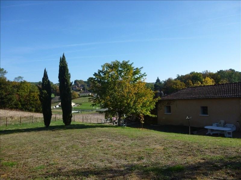 Vente maison / villa Perigueux 254000€ - Photo 4