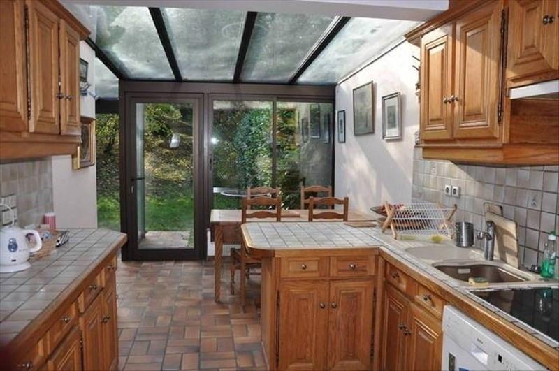 Revenda casa L etang la ville 575000€ - Fotografia 2