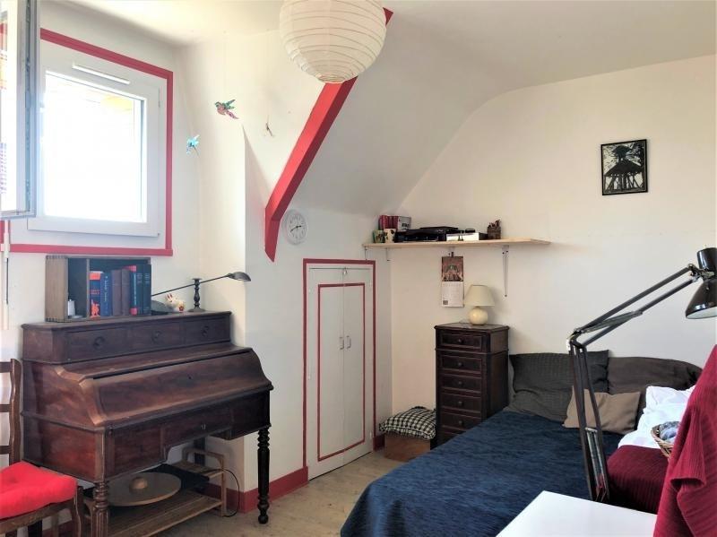 Vente maison / villa St leu la foret 467000€ - Photo 8