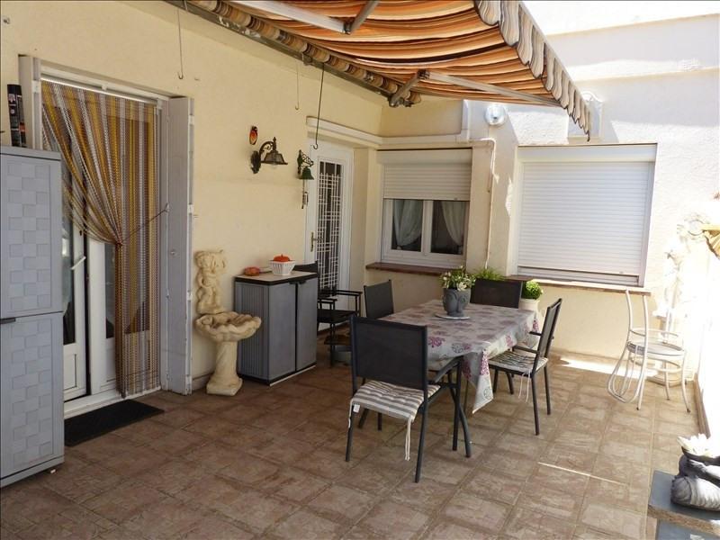Vente maison / villa Beziers 273000€ - Photo 3