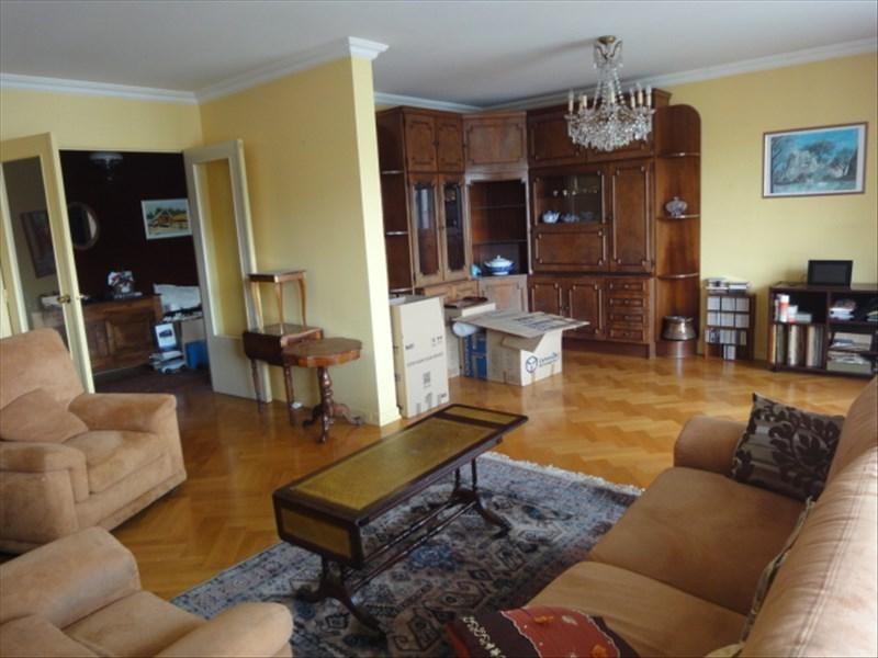 Sale apartment Paris 19ème 790000€ - Picture 2