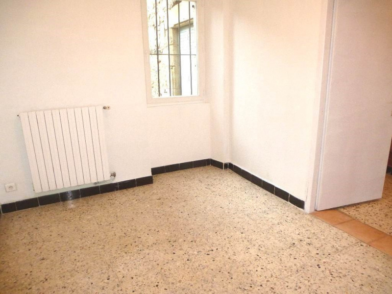 Location appartement Meyras 498€ CC - Photo 7