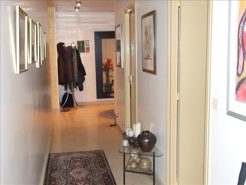 Deluxe sale house / villa Vetheuil 830000€ - Picture 8