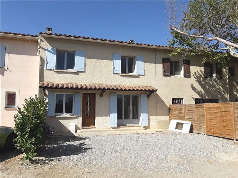 Affitto casa Montfavet 870€ +CH - Fotografia 2
