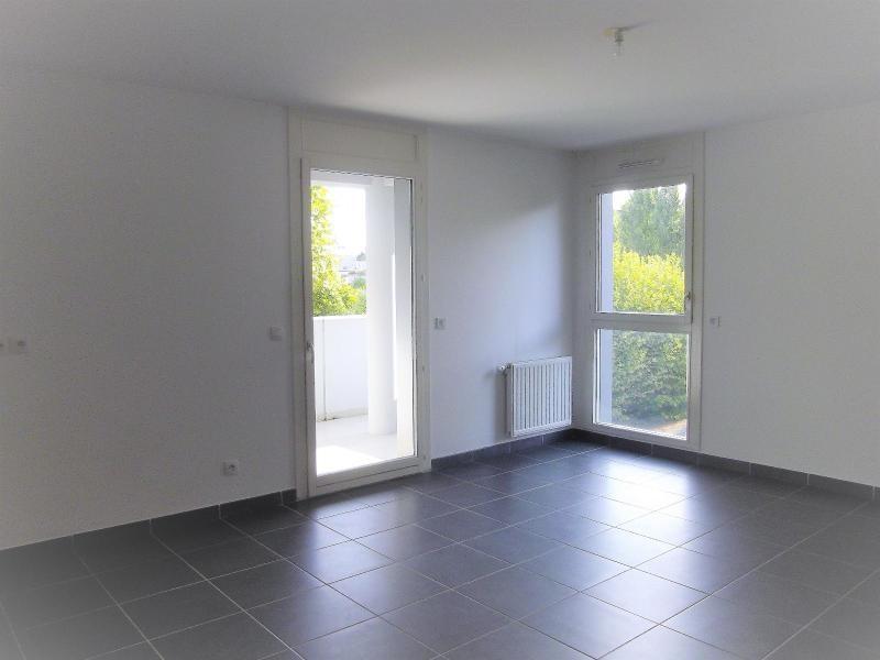 Location appartement Grenoble 562€ CC - Photo 5