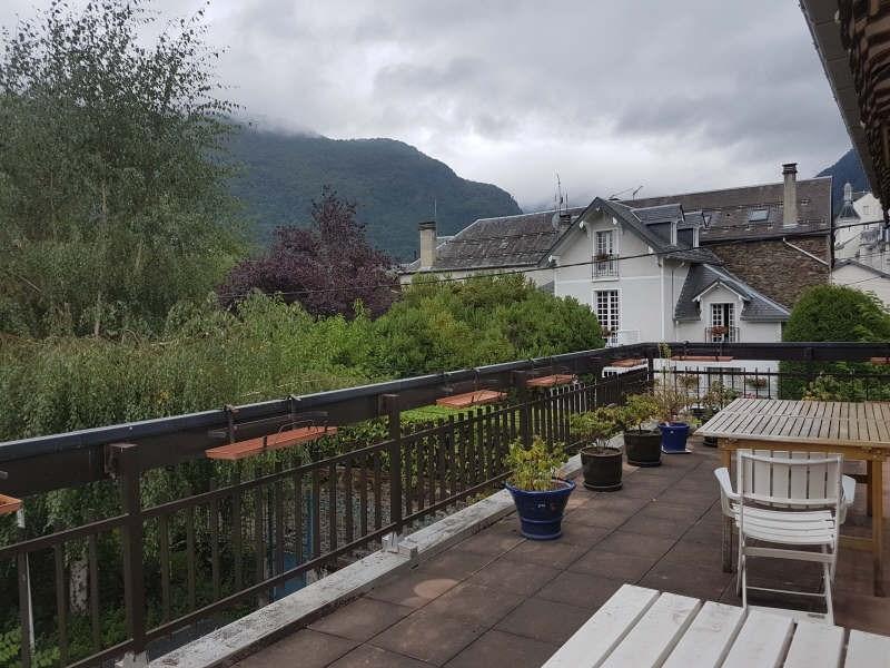 Immobile residenziali di prestigio casa Bagneres de luchon 336000€ - Fotografia 9