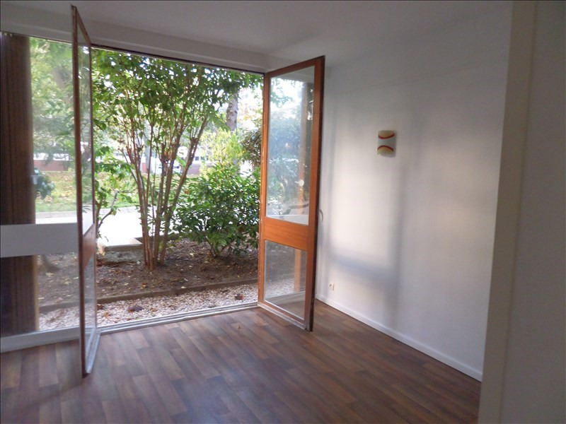 Vente appartement La celle st cloud 155 000€ - Photo 1