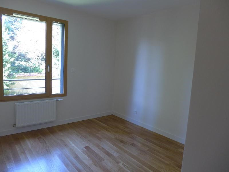 Rental apartment Ecully 1 000€ CC - Picture 6