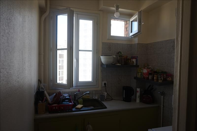 Location appartement Gentilly 872€ CC - Photo 3