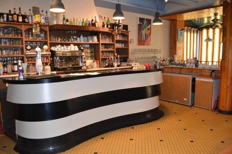 Vente fonds de commerce boutique Douvres la delivrande 200000€ - Photo 3