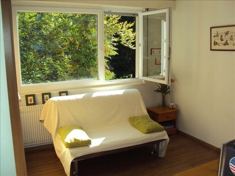 Vente appartement Mulhouse 229 000€ - Photo 6