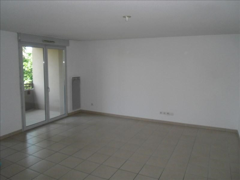 Sale apartment Poussan 171 150€ - Picture 2