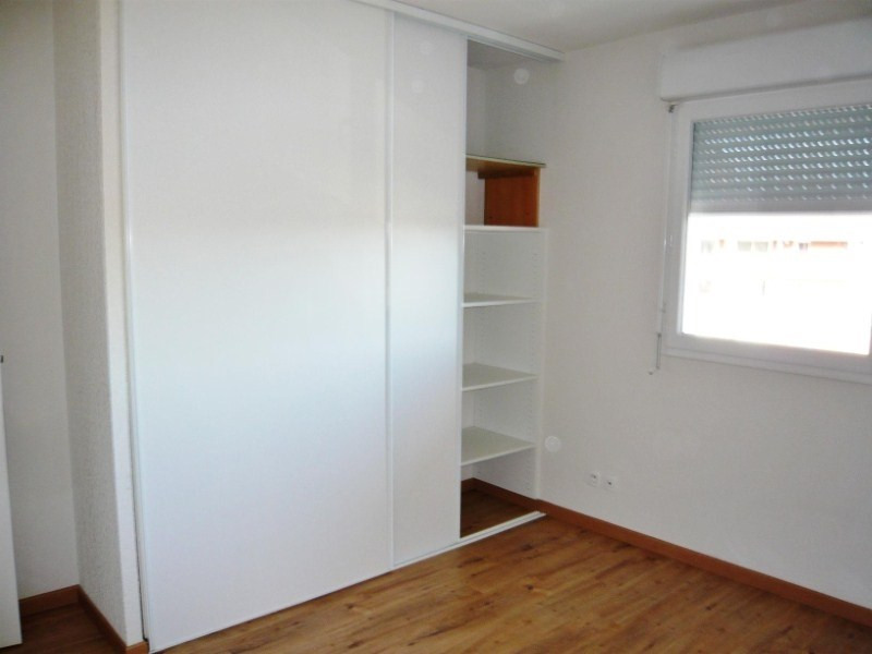 Rental apartment Lons 658€ CC - Picture 7