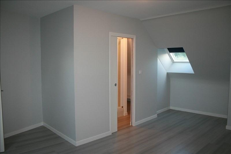Sale house / villa St servant 74900€ - Picture 7