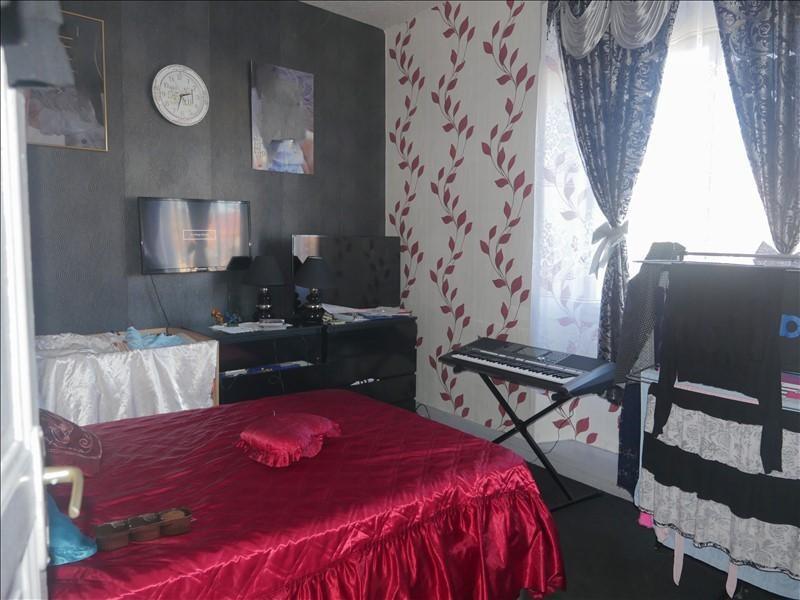 Sale apartment Montauban 90000€ - Picture 3