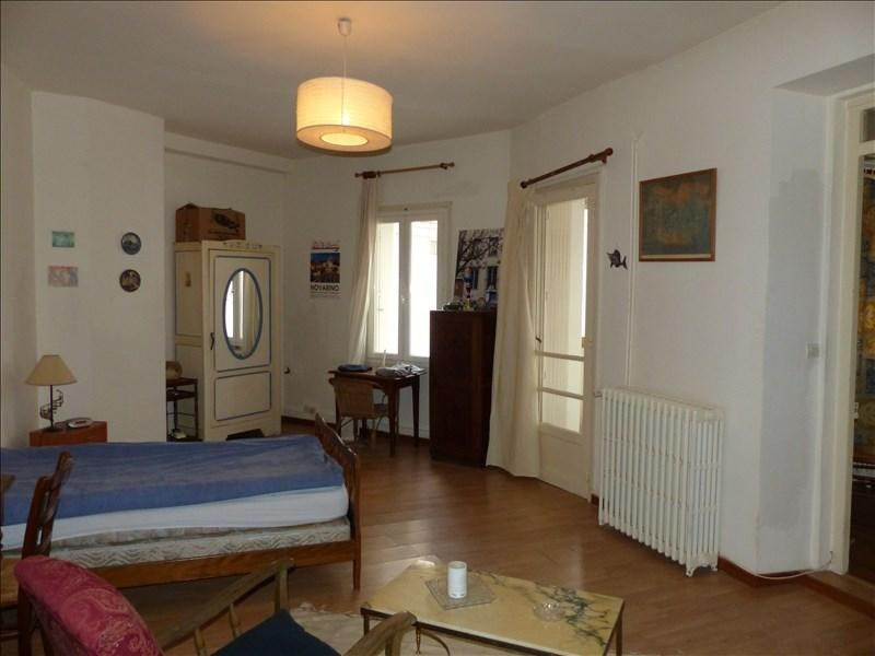 Vente appartement Beziers 137 000€ - Photo 6