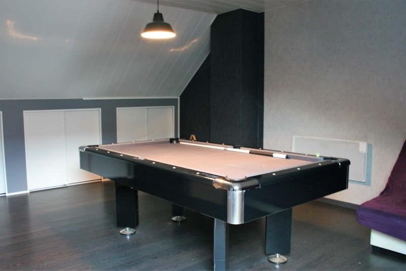 Sale house / villa Traenheim 249700€ - Picture 14