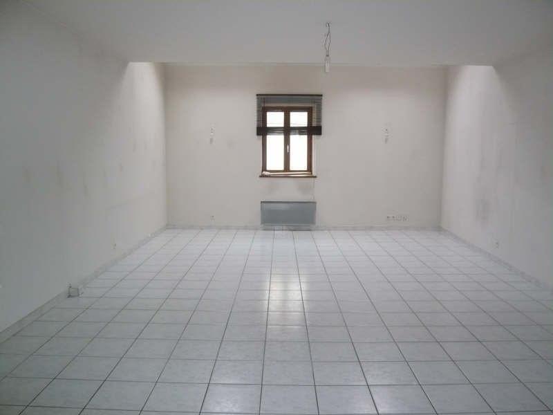 Sale apartment Cremieu 94900€ - Picture 2