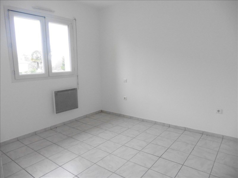 Vente appartement Lescar 128 900€ - Photo 3