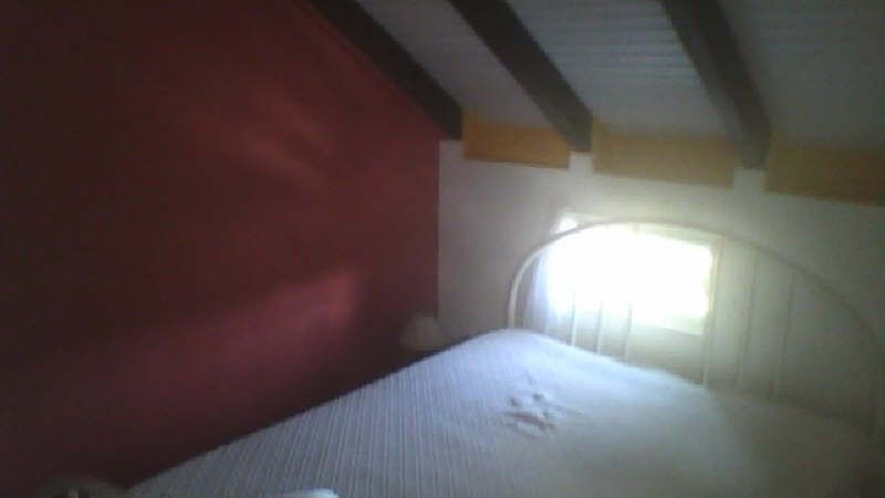 Rental house / villa Petit bourg 550€ CC - Picture 3