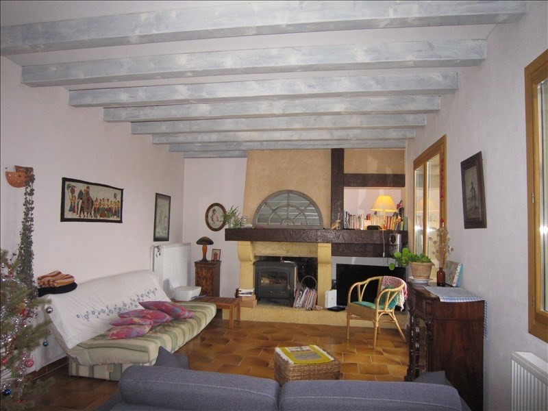Vente maison / villa Coux et bigaroque 192 600€ - Photo 4